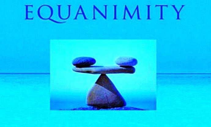 serene.equanimity