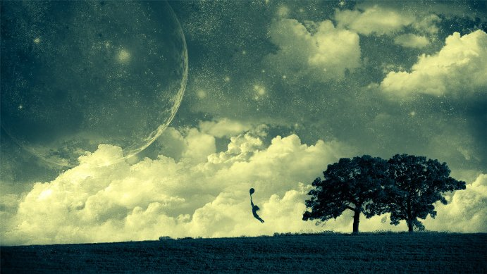 endless_dream