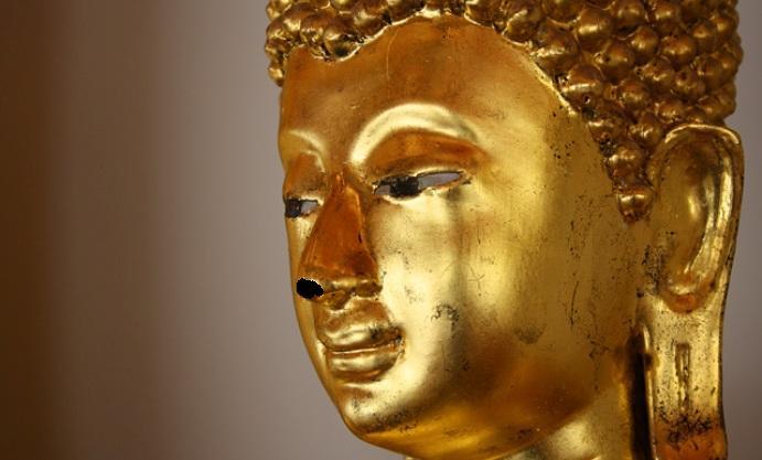 wat-po-golden-buddha_2