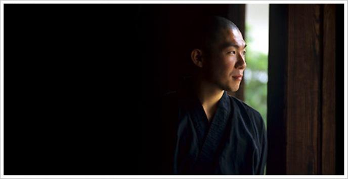 zen-beliefs