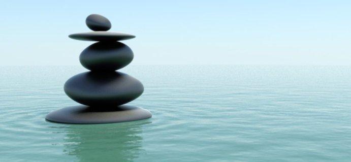 Zen_Ocean