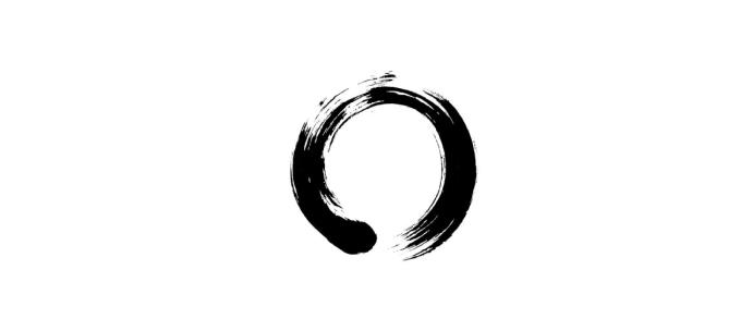 zen-enso